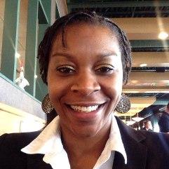 Sandra Bland Parkway