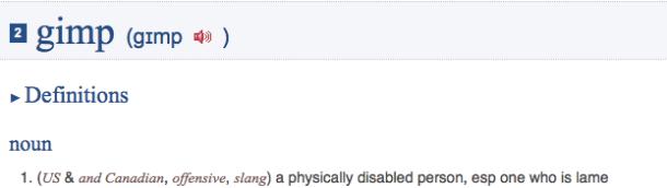 gimp-defined-wheelchairworkout