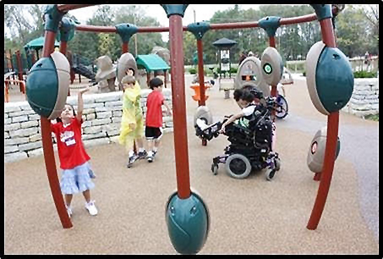 universal-design-accessible-playground-equipment